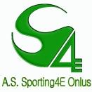 logo SP4ex